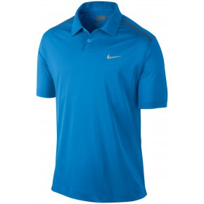 Nike LT WT Tech Polo