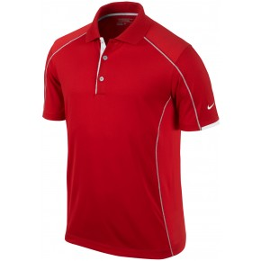 Nike Tech Core Colorbk Polo