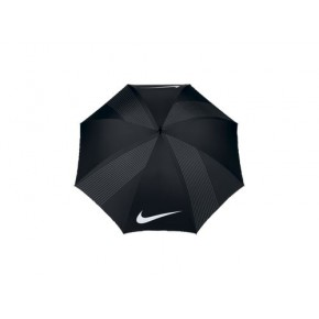 Nike 157.5CM Paraply Stormsikker